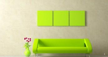 interior-wallpapers-8192x4320-8K-32