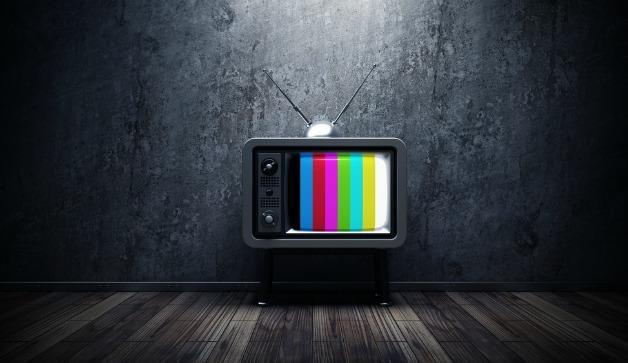 serie-tv