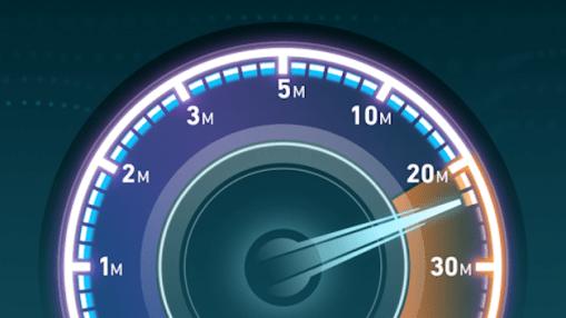 speed-3g-teaser