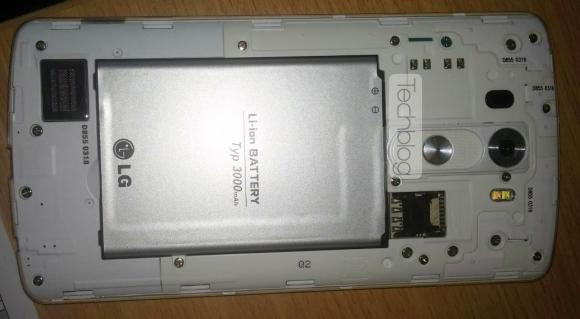 140523-lg-g3-microsd-battery-removable-techbloggr