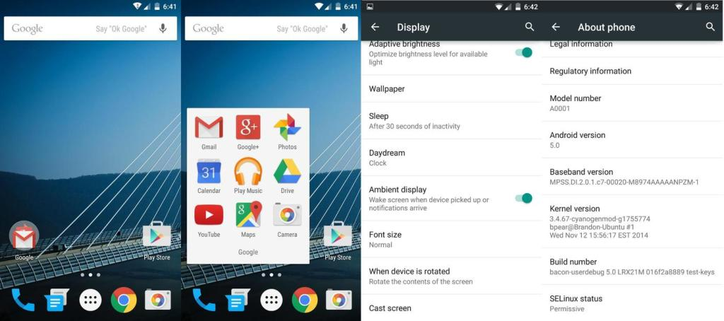 Image Result For Custom Rom For Galaxy S