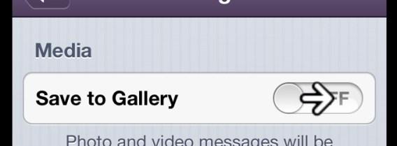 How-to-Save-Viber-Video-Messages-to-iPhone-Camera-Roll