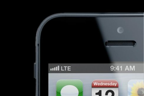 How-to-Turn-off-LTE-and-Use-2G-on-iPhone-in-iOS-8