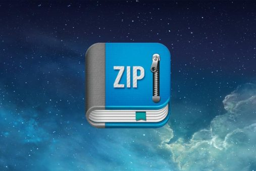 How-to-Zip-Files-On-iPhone-or-iPad