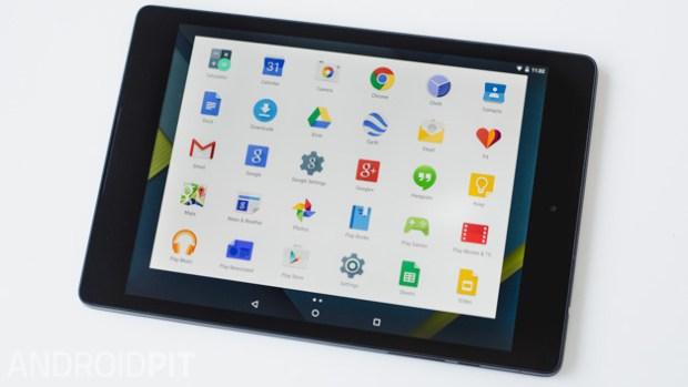 Nexus_9_2014_ANDROIDPIT_menu