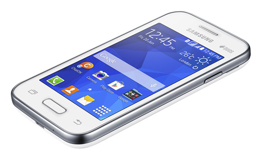 Samsung-Galaxy-Young-21