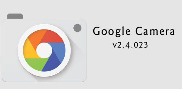 Download Google Camera v2 4 023 apk, with the latest Android L