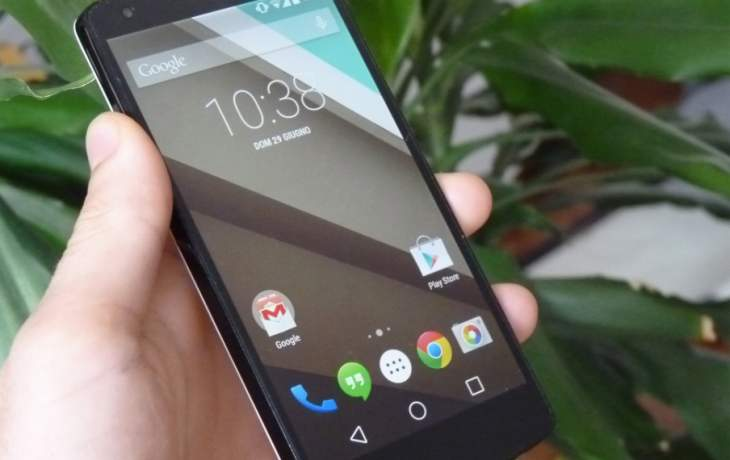 nexus-5-android-lollipop-install
