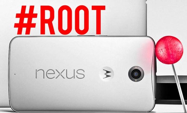 root-nexus-6-eal