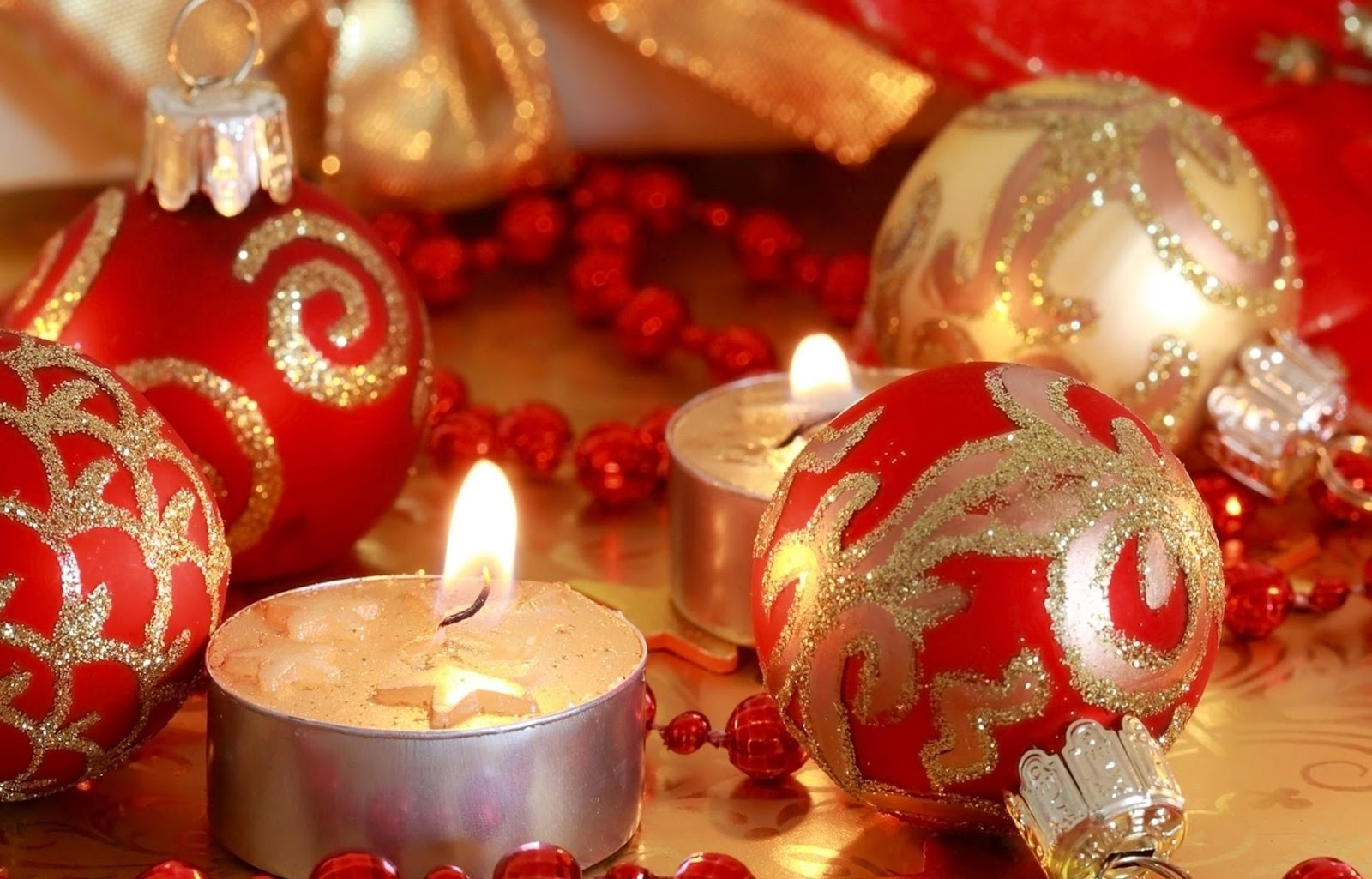 2014-Christmas-Wallpaper-38-awesome-widescreen