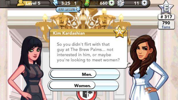 Kim Kardashian: Hollywood v2.4.0 Mod Apk