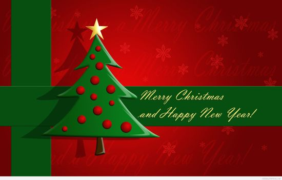 Christmas-new-year-hd-wallpaper-2015