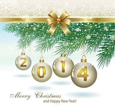 Christmas_wallpapers_Picture_on_Christmas_2014_052911_