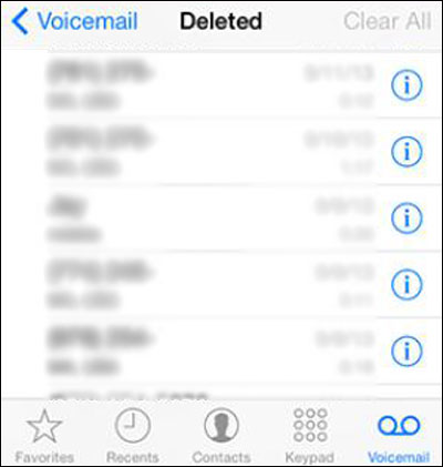 Delete-Multiple-Voicemail-in-iOS-8-on-iPhone