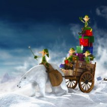 Funny-3D-Christmas-Wallpaper-7-300x300