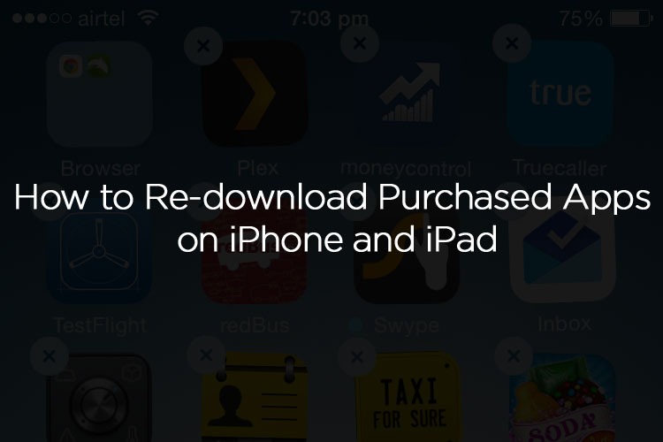 How-to-Re-download-Purchased-Apps-on-iPhone-and-iPad