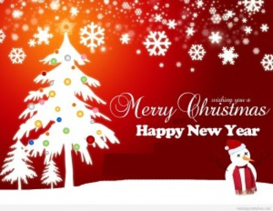 Merry-Christmas-and-Happy-New-Year-2015-300x232