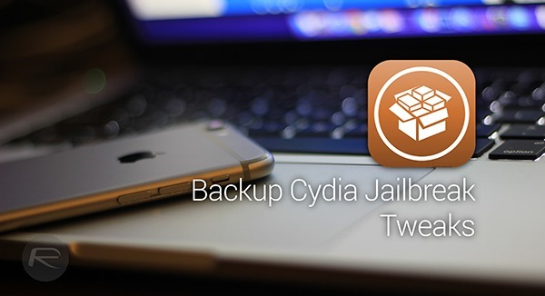 backup-tweaks-main