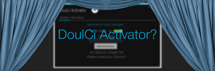 doulciactivator