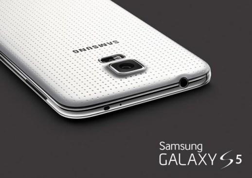 glam_galaxy-s5_white