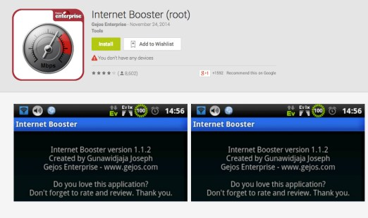 internet-booster-root