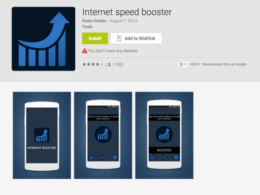 internet-speed-booster