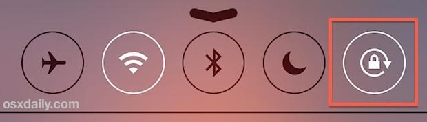 stop-screen-rotation-orientation-lock-ios-7