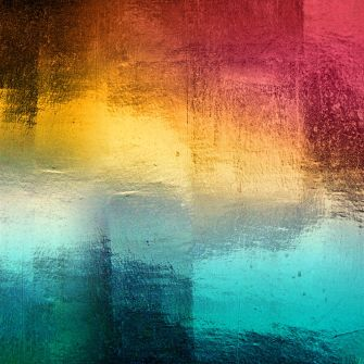 wallpaper_008