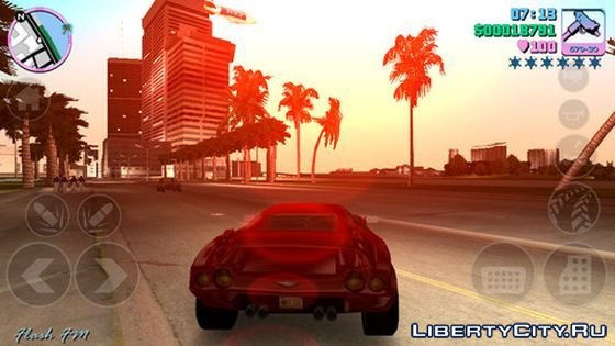 1357962279_gta-vice-city-ios-android