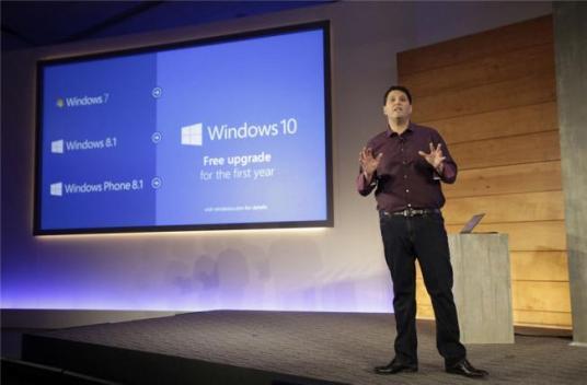650_1000_windows-10-gratis