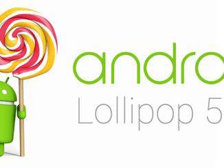 Android 5 Lollipop Google Apps  apk files [ Download here