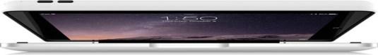 clamcase-pro2