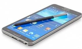 https://i0.wp.com/axeetech.com/wp-content/uploads/2015/02/Samsung-Galaxy-Note-4-N910C.jpg?resize=283%2C171&ssl=1