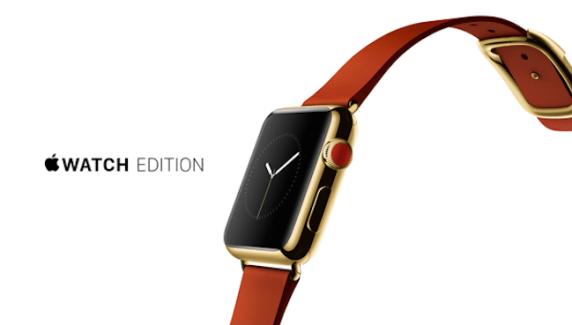 apple-watch-edition-main