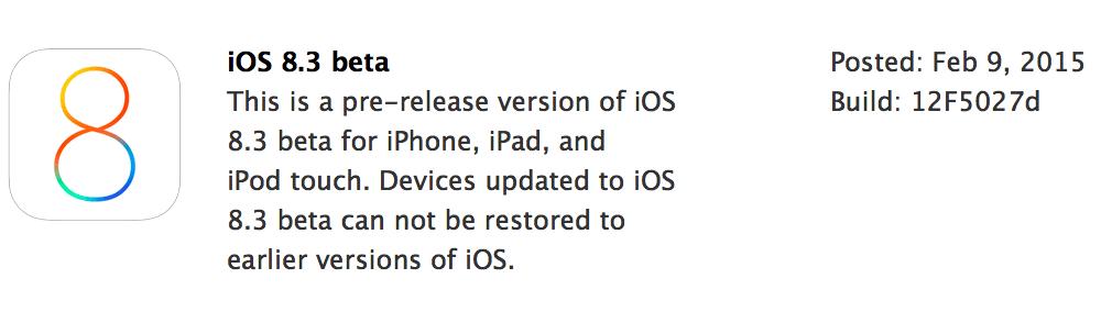 ios_8.3_beta