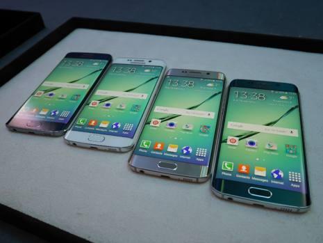 Galaxy_S6_Edge (6)
