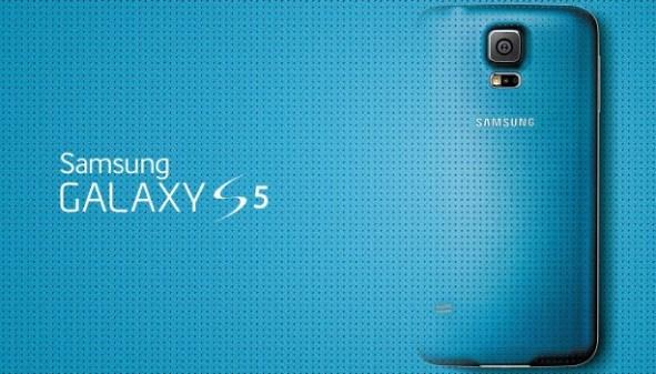 Glam_Galaxy-S5_Blue_01-614x350