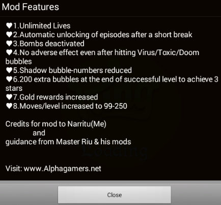 Mod-features-BWS