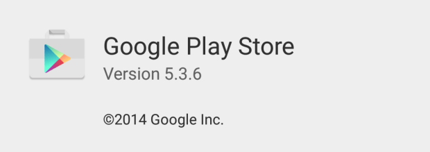 Play-Store-version-5.3.6