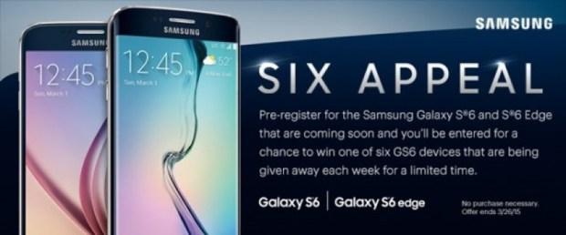 Samsung-Galaxy-S6-Edge-Promotional-Material-Leak-1024x426