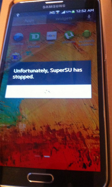 Unfortunately-SuperSU-has-Stopped