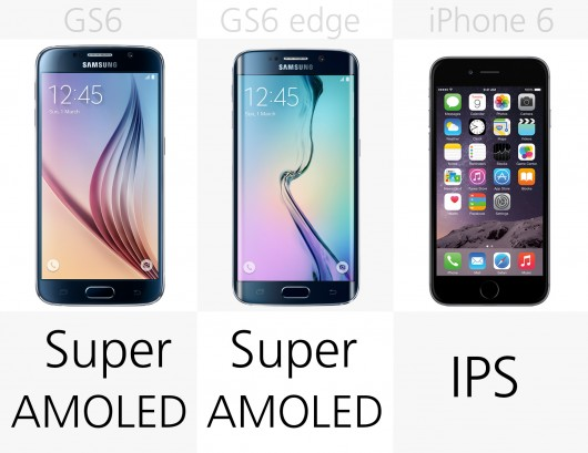 galaxy-s6-vs-galaxy-s6-edge-vs-iphone-6-11