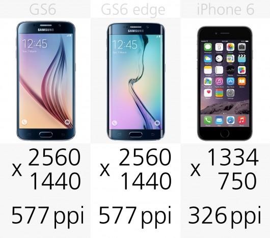 galaxy-s6-vs-galaxy-s6-edge-vs-iphone-6-9
