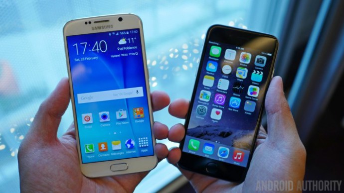 samsung-galaxy-s6-vs-iphone-6-2-710×399