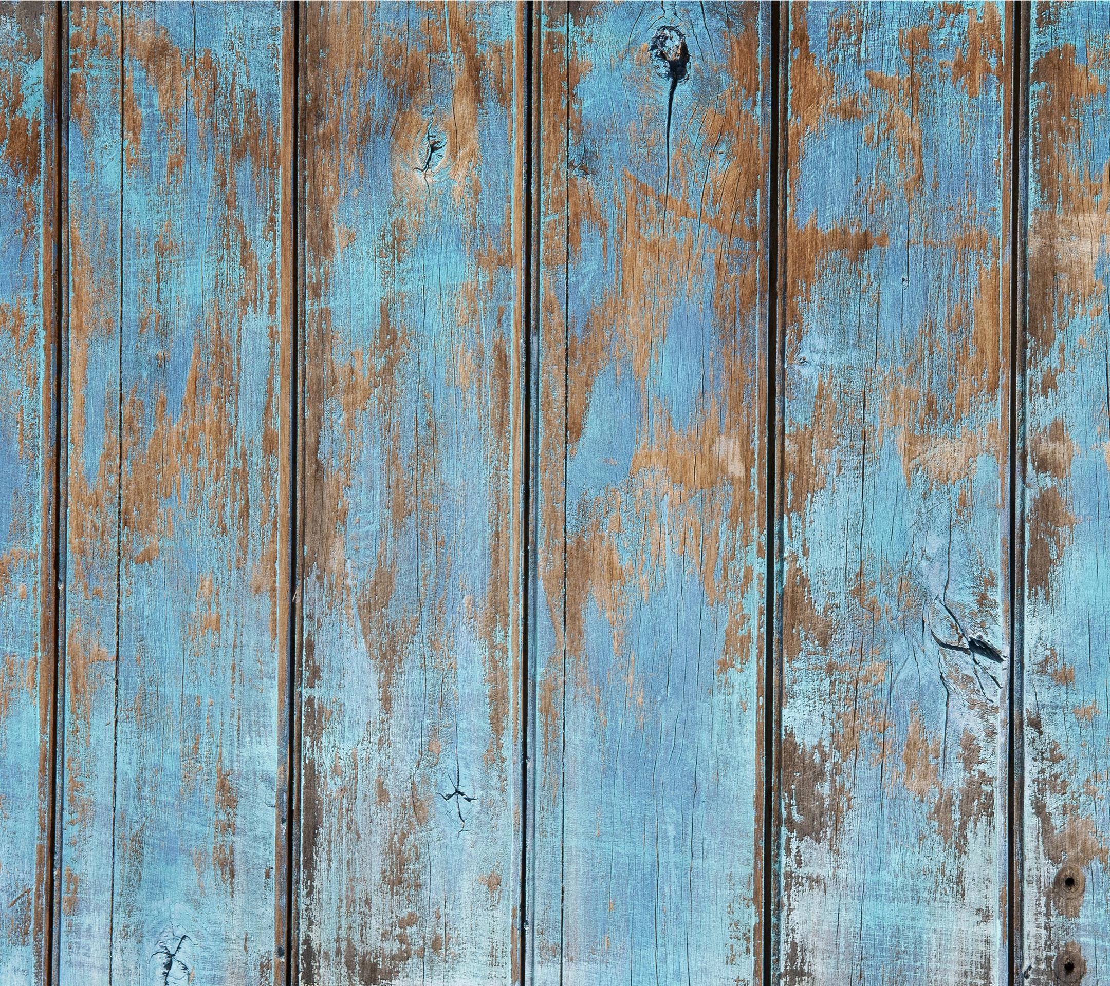 wallpaper_07
