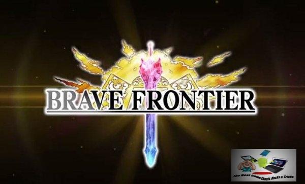 Brave-Frontier-apk-updated-v-1.3.1.1-Mega-Mod1