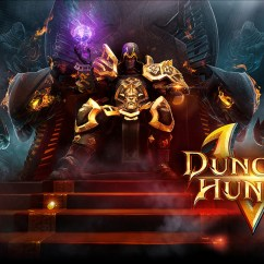 Dungeon Hunter 3 Apk Mod Kitchenaid Professional 600 Parts Diagram 5  Axeetech