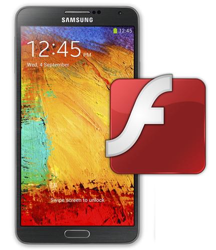 Samsung-Galaxy-Note-3-0-flash