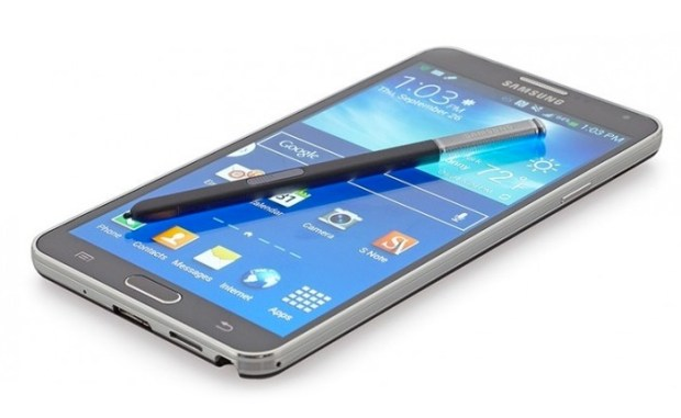 Samsung-Galaxy-Note-5 (1)