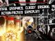 Overkill Mafia v1.4 Modded Apk